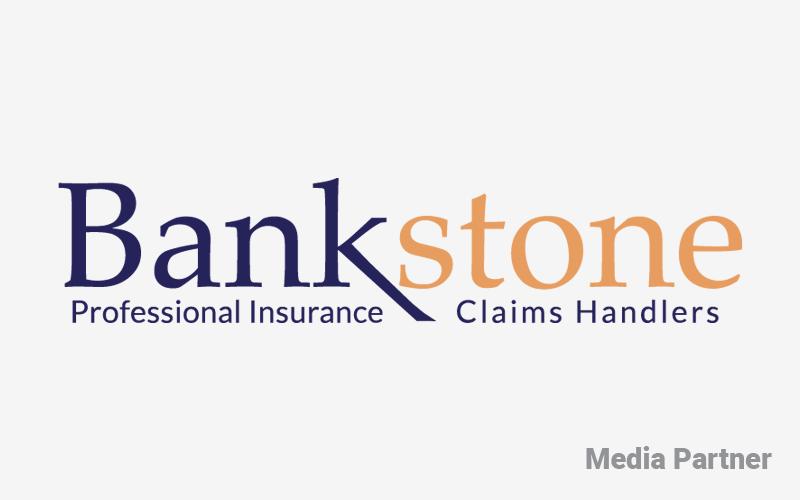 Bankstone